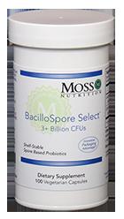 BacilloSpore Select 100 VC